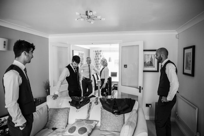 Bristol Wedding Photographer - G+R Gallery - The Berkeley Square Hotel Wedding-11.jpg