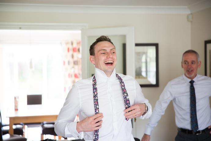 Bristol Wedding Photographer - G+R Gallery - The Berkeley Square Hotel Wedding-12.jpg