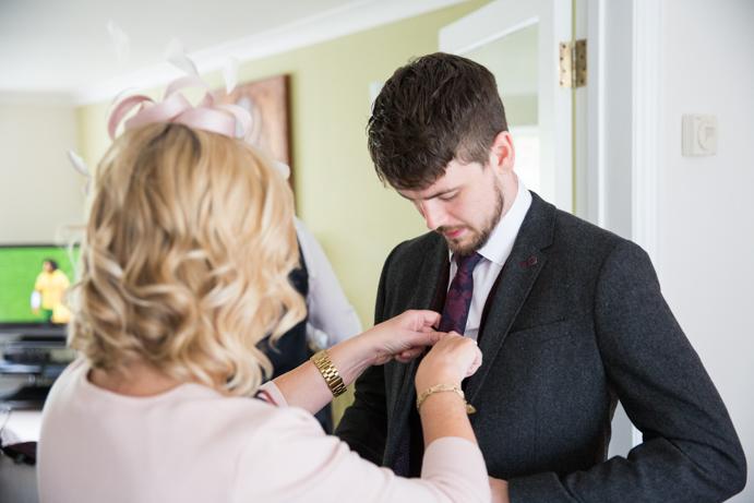 Bristol Wedding Photographer - G+R Gallery - The Berkeley Square Hotel Wedding-14.jpg