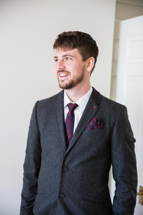 Bristol Wedding Photographer - G+R Gallery - The Berkeley Square Hotel Wedding-18.jpg