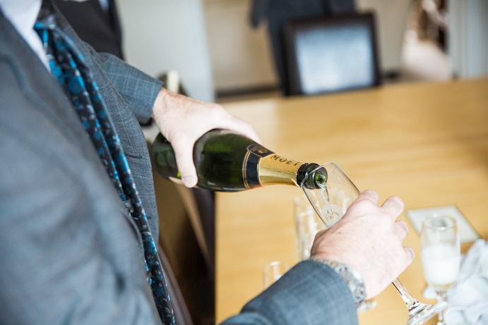 Bristol Wedding Photographer - G+R Gallery - The Berkeley Square Hotel Wedding-19.jpg