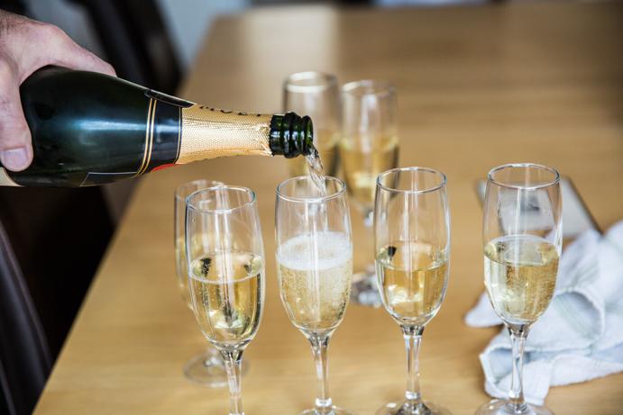Bristol Wedding Photographer - G+R Gallery - The Berkeley Square Hotel Wedding-21.jpg