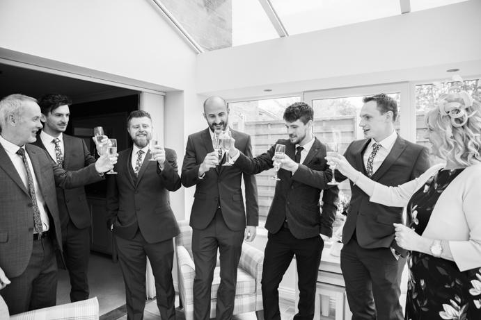 Bristol Wedding Photographer - G+R Gallery - The Berkeley Square Hotel Wedding-23.jpg
