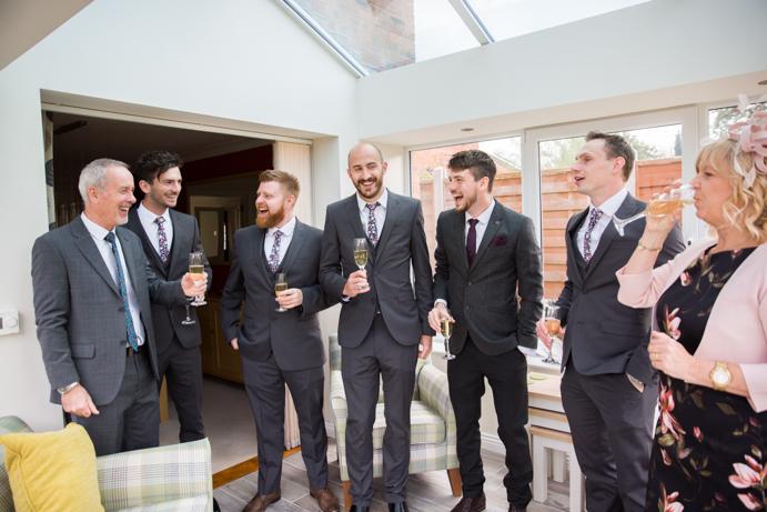 Bristol Wedding Photographer - G+R Gallery - The Berkeley Square Hotel Wedding-22.jpg