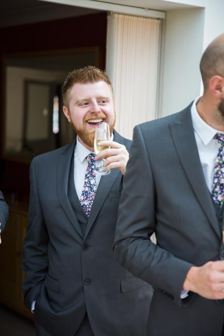 Bristol Wedding Photographer - G+R Gallery - The Berkeley Square Hotel Wedding-25.jpg