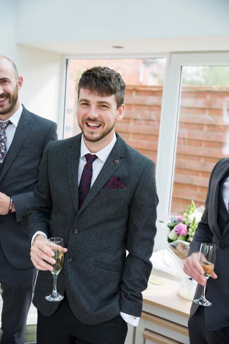 Bristol Wedding Photographer - G+R Gallery - The Berkeley Square Hotel Wedding-27.jpg