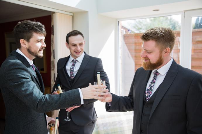 Bristol Wedding Photographer - G+R Gallery - The Berkeley Square Hotel Wedding-33.jpg