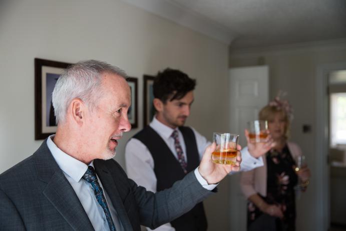 Bristol Wedding Photographer - G+R Gallery - The Berkeley Square Hotel Wedding-37.jpg