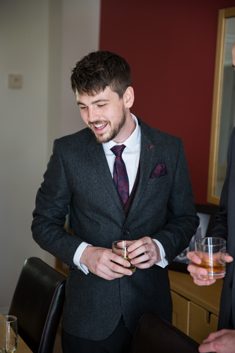 Bristol Wedding Photographer - G+R Gallery - The Berkeley Square Hotel Wedding-36.jpg