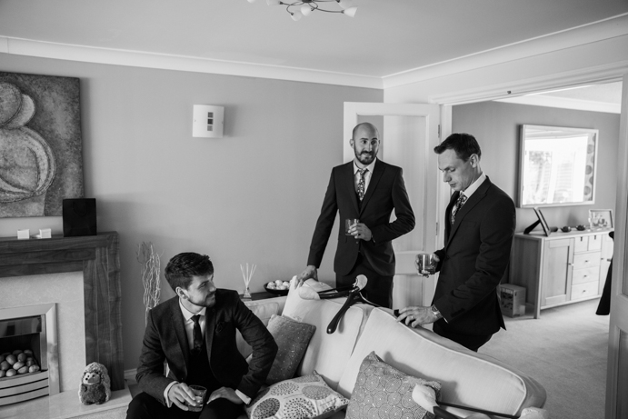 Bristol Wedding Photographer - G+R Gallery - The Berkeley Square Hotel Wedding-41.jpg