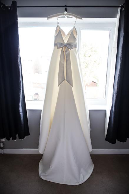 Bristol Wedding Photographer - G+R Gallery - The Berkeley Square Hotel Wedding-48.jpg