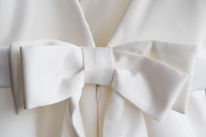 Bristol Wedding Photographer - G+R Gallery - The Berkeley Square Hotel Wedding-49.jpg