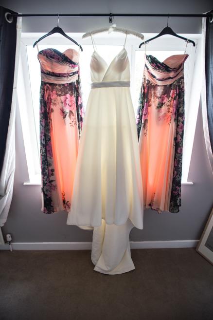Bristol Wedding Photographer - G+R Gallery - The Berkeley Square Hotel Wedding-50.jpg