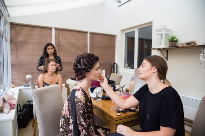 Bristol Wedding Photographer - G+R Gallery - The Berkeley Square Hotel Wedding-51.jpg