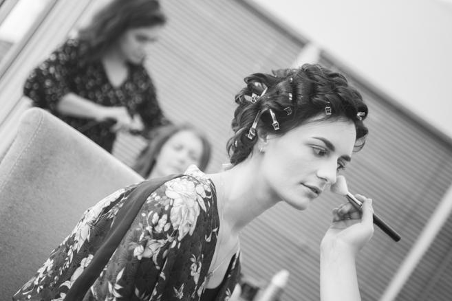 Bristol Wedding Photographer - G+R Gallery - The Berkeley Square Hotel Wedding-54.jpg