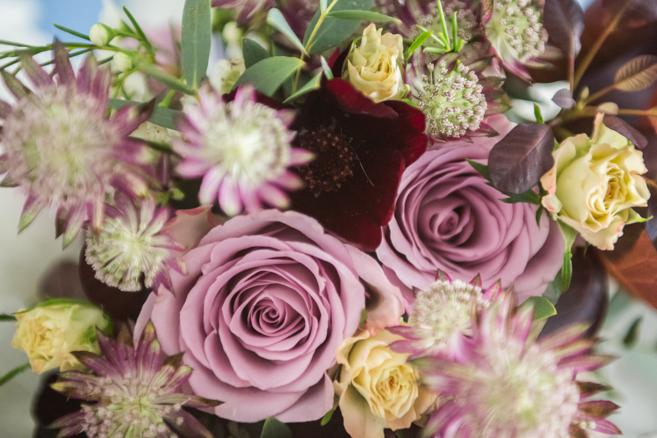Bristol Wedding Photographer - G+R Gallery - The Berkeley Square Hotel Wedding-55.jpg