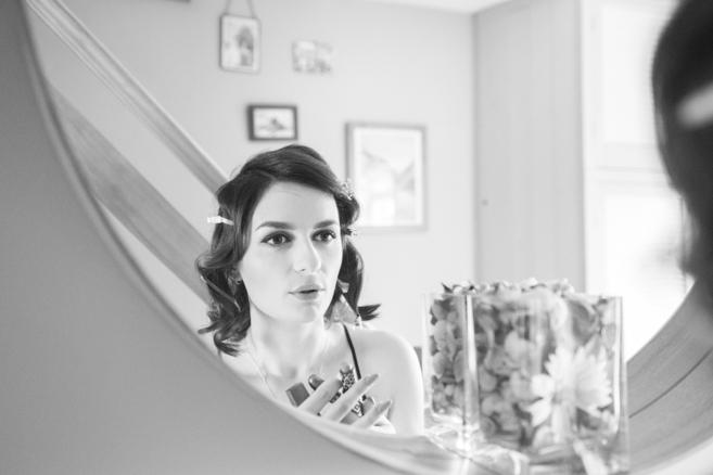 Bristol Wedding Photographer - G+R Gallery - The Berkeley Square Hotel Wedding-65.jpg