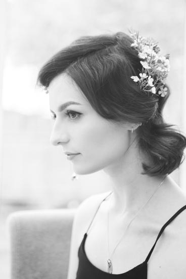 Bristol Wedding Photographer - G+R Gallery - The Berkeley Square Hotel Wedding-69.jpg