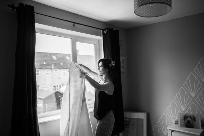 Bristol Wedding Photographer - G+R Gallery - The Berkeley Square Hotel Wedding-72.jpg