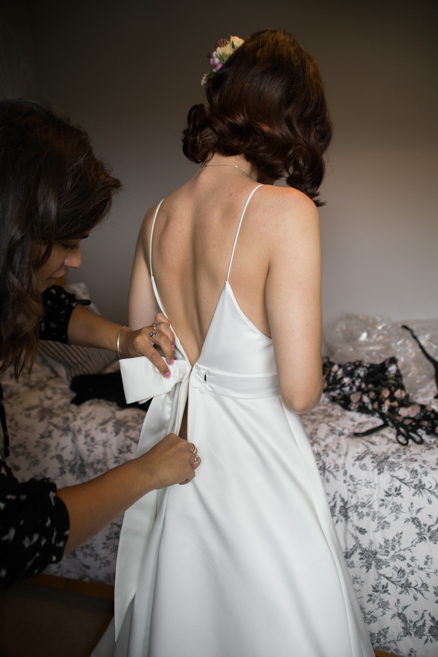 Bristol Wedding Photographer - G+R Gallery - The Berkeley Square Hotel Wedding-73.jpg