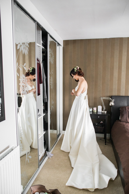 Bristol Wedding Photographer - G+R Gallery - The Berkeley Square Hotel Wedding-77.jpg