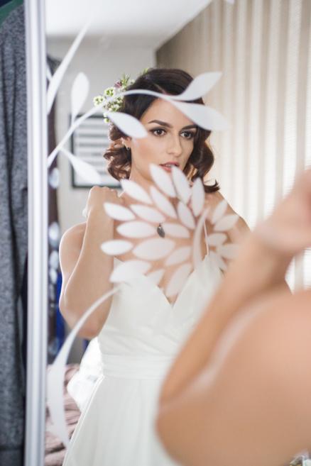 Bristol Wedding Photographer - G+R Gallery - The Berkeley Square Hotel Wedding-78.jpg