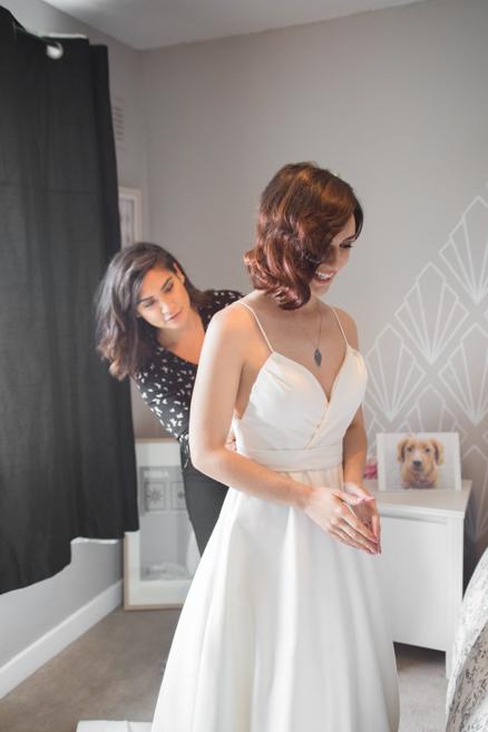 Bristol Wedding Photographer - G+R Gallery - The Berkeley Square Hotel Wedding-75.jpg