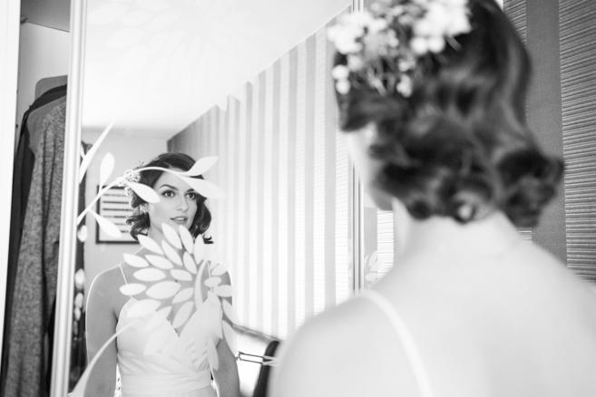 Bristol Wedding Photographer - G+R Gallery - The Berkeley Square Hotel Wedding-79.jpg