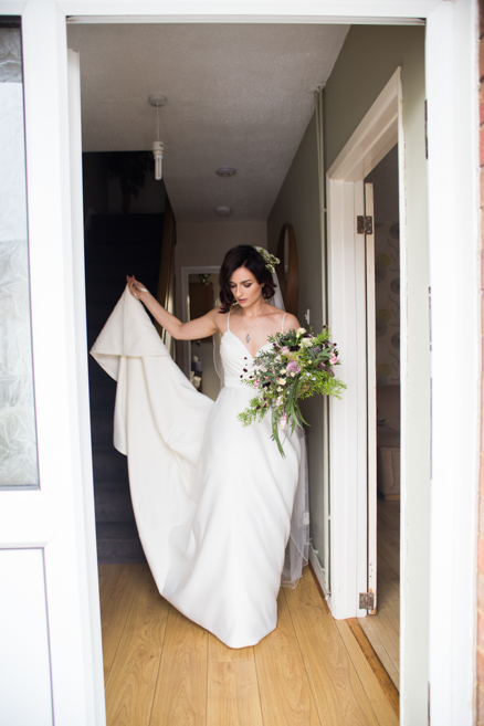 Bristol Wedding Photographer - G+R Gallery - The Berkeley Square Hotel Wedding-80.jpg