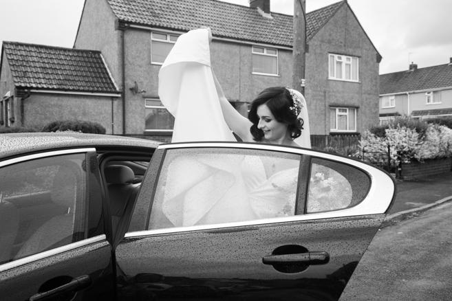 Bristol Wedding Photographer - G+R Gallery - The Berkeley Square Hotel Wedding-82.jpg