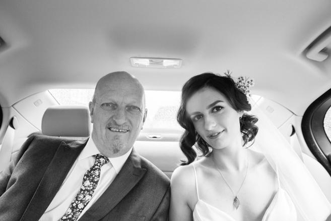 Bristol Wedding Photographer - G+R Gallery - The Berkeley Square Hotel Wedding-84.jpg