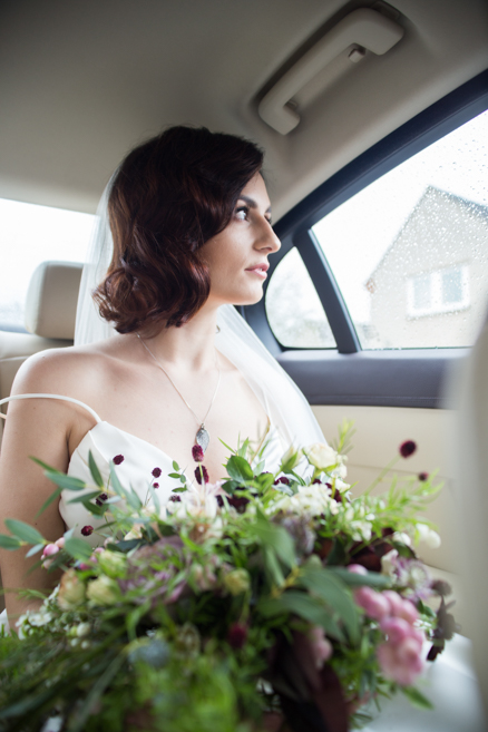 Bristol Wedding Photographer - G+R Gallery - The Berkeley Square Hotel Wedding-83.jpg