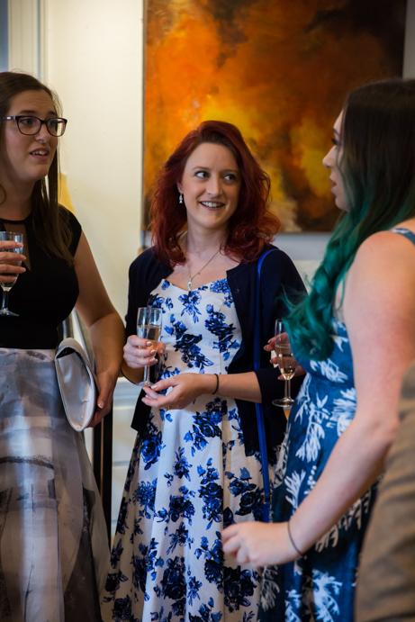 Bristol Wedding Photographer - G+R Gallery - The Berkeley Square Hotel Wedding-90.jpg