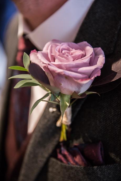 Bristol Wedding Photographer - G+R Gallery - The Berkeley Square Hotel Wedding-91.jpg