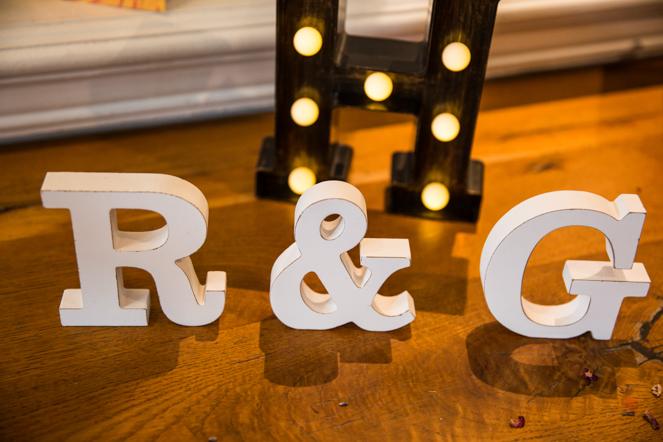 Bristol Wedding Photographer - G+R Gallery - The Berkeley Square Hotel Wedding-96.jpg