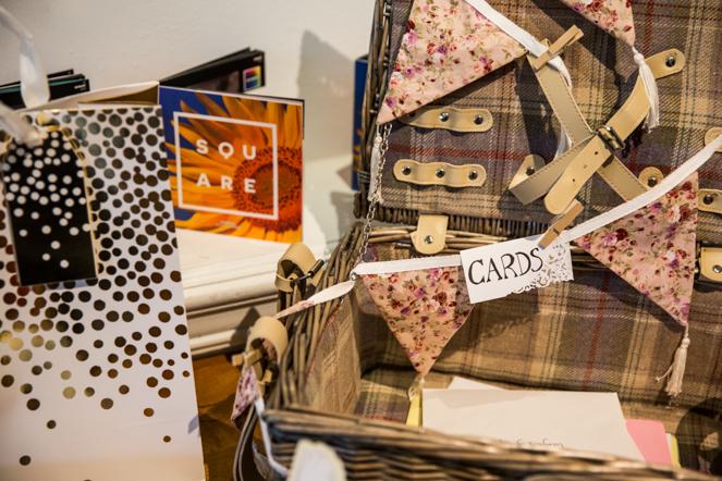 Bristol Wedding Photographer - G+R Gallery - The Berkeley Square Hotel Wedding-98.jpg