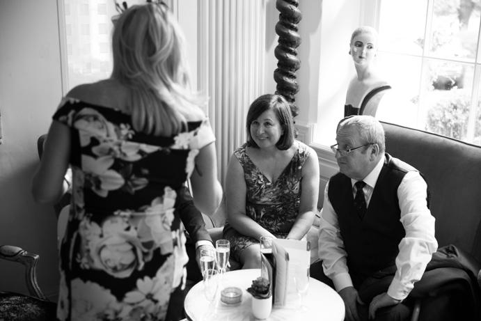 Bristol Wedding Photographer - G+R Gallery - The Berkeley Square Hotel Wedding-99.jpg