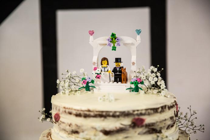 Bristol Wedding Photographer - G+R Gallery - The Berkeley Square Hotel Wedding-102.jpg