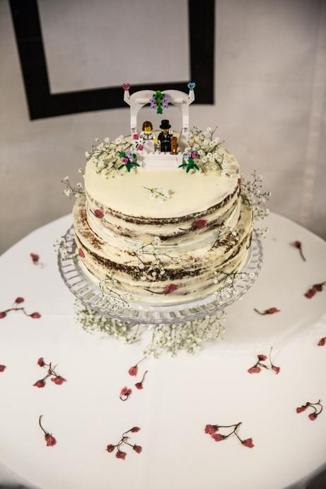 Bristol Wedding Photographer - G+R Gallery - The Berkeley Square Hotel Wedding-103.jpg
