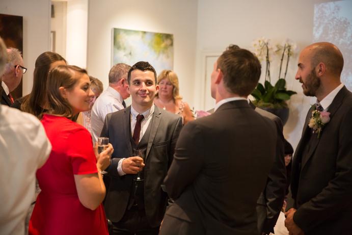 Bristol Wedding Photographer - G+R Gallery - The Berkeley Square Hotel Wedding-105.jpg