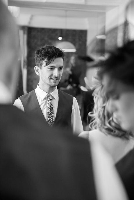 Bristol Wedding Photographer - G+R Gallery - The Berkeley Square Hotel Wedding-109.jpg