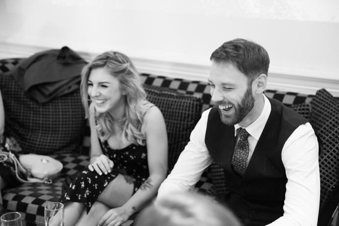 Bristol Wedding Photographer - G+R Gallery - The Berkeley Square Hotel Wedding-112.jpg