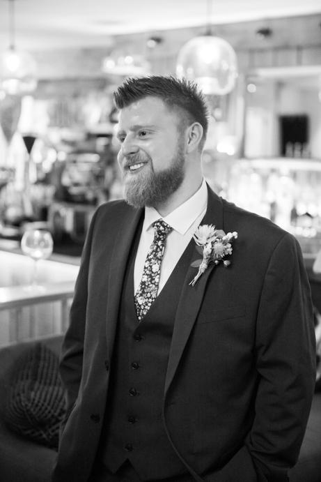 Bristol Wedding Photographer - G+R Gallery - The Berkeley Square Hotel Wedding-114.jpg