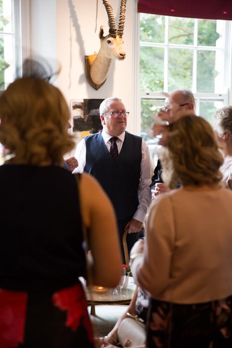 Bristol Wedding Photographer - G+R Gallery - The Berkeley Square Hotel Wedding-113.jpg