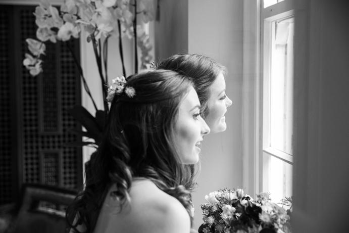 Bristol Wedding Photographer - G+R Gallery - The Berkeley Square Hotel Wedding-118.jpg