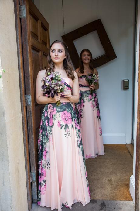 Bristol Wedding Photographer - G+R Gallery - The Berkeley Square Hotel Wedding-119.jpg