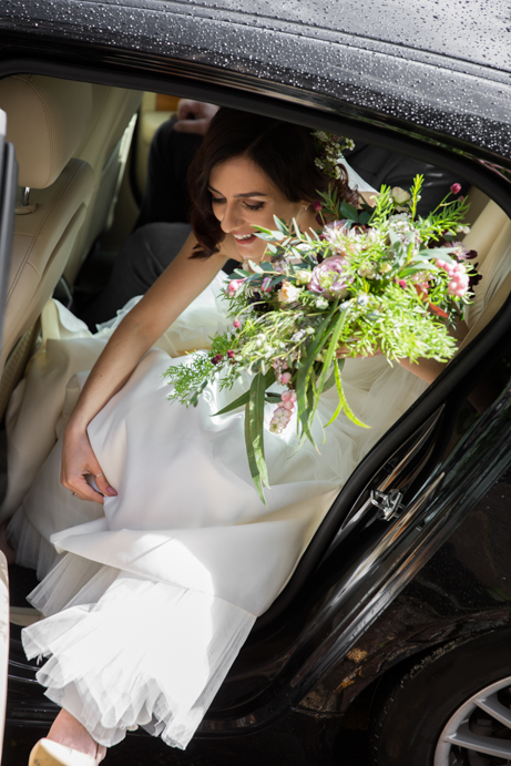 Bristol Wedding Photographer - G+R Gallery - The Berkeley Square Hotel Wedding-121.jpg