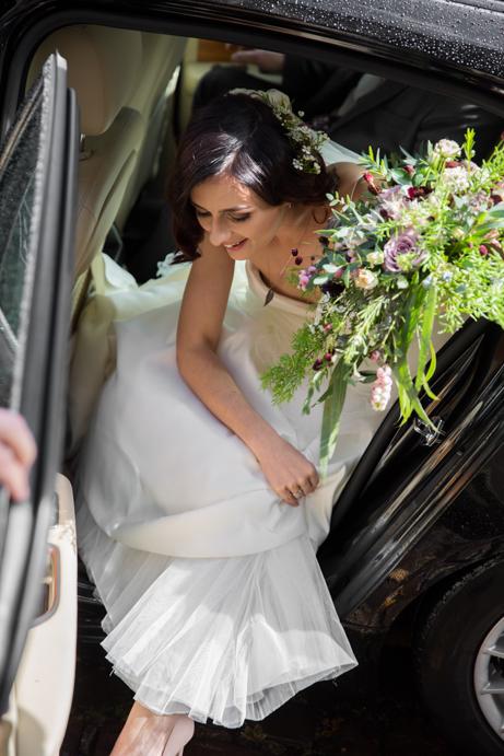 Bristol Wedding Photographer - G+R Gallery - The Berkeley Square Hotel Wedding-122.jpg