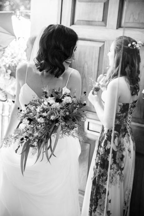 Bristol Wedding Photographer - G+R Gallery - The Berkeley Square Hotel Wedding-124.jpg
