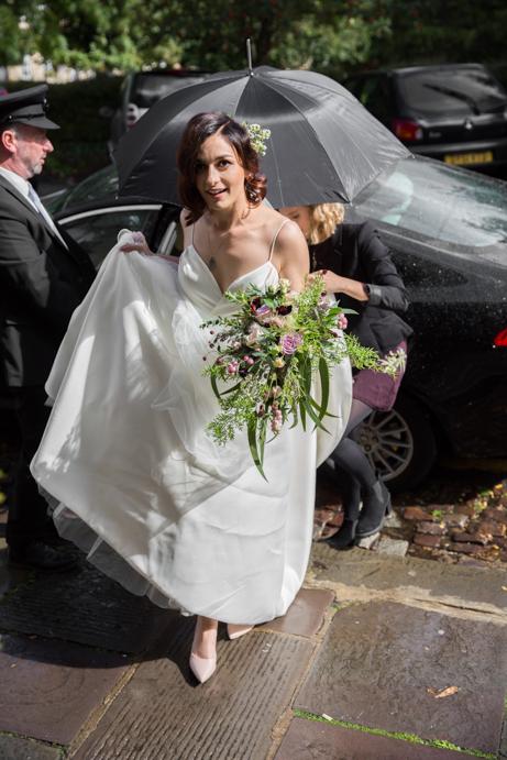 Bristol Wedding Photographer - G+R Gallery - The Berkeley Square Hotel Wedding-123.jpg